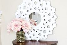 Blooming Homestead / All things crafty, diy, printables, recipes, and more! Also tons of organization ideas and printables for home organization. / by Marie {Blooming Homestead}