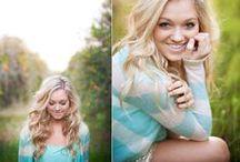 aperture: senior pictures