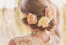 Pretties / by Ashleigh Jayne