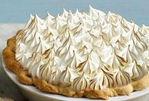 Pumpkin Recipes / All things pumpkin | Delicious pumpkin recipes | best pumpkin desserts | fall desserts | pumpkin cheesecake recipes | best pumpkin
