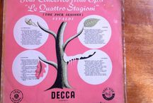 Decca classical music