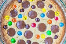 food [ baking ]