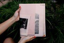 Print & Publication