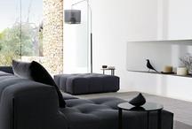 Livingroom / home   thuis   je thuis voelen   van je huis je thuis maken