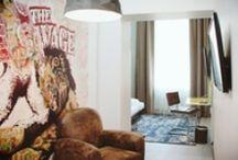 Workspace / workspace   werkplek   kantoor & magazijn   hotel & bed and breakfast   kantine & kleedkamer   restaurant & winkel