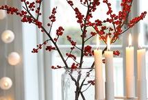 Christmas / christmas   Kerst   feestdag   25 en 26 december   Kerstman   Kerstboom   kerstballen   kerstkaarten   rendieren   cadeaus   witte kerst