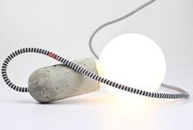 Light / light   licht   verlichting   lamp  kunstlicht   zonlicht