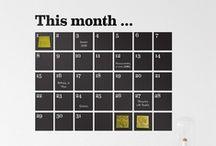 Calendar / calendar   kalender   365 dagen   jaarkalender   verjaardagkalenders   weekkalenders   dagkalenders