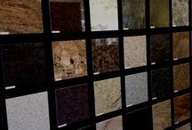 Innovate Stones Kitchen And Bath Countertops / Kitchen And Bath Countertops Http://www.innovatestones.com