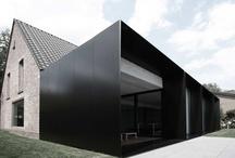 Architecture / architecture   architectuur   speciale, bijzondere & vooral mooie ontwerpen   huizen   gebouwen   omgeving