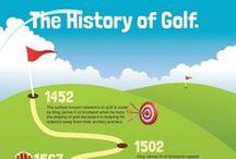 History - Infographics