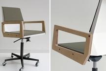 Chairs / chair   stoel   kinderstoel   klapstoel   tuinstoel   leunstoel   niet onder stoelen of banken steken