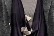My style / my style   manier van uitdrukken   fashion   kleding   accessoires   tassen   kleren maken de man (of vrouw)
