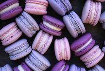 M A U V E / All things purple   mauve   lilac