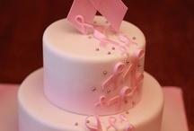 Designer Cakes, Cupcakes, Cakepops & etc...2 / by DeVonne Shabenas