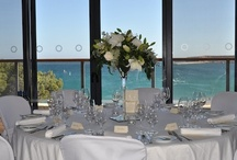 Fabulous Venues / Simplicity Events have some beautiful Locations for your wedding.
