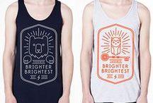 - : T-SHIRT : -  / Shirt Shirt everywhere