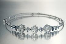 Jewelry / by Karenann Fox Knotoff