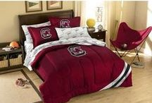 Room Décor / by University of South Carolina