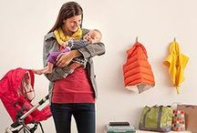 Parents Product Picks / Our favorite gear, clothes, home goods, and more—these items are perfect for any busy family.