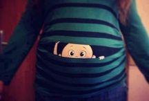 Little Watsons... One day :) / by Katie Watson