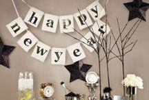holidays [ new year ]