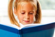 Blogger Educational Ideas & Activities – Parents Magazine / Try our bloggers' smartest educational projects at home to help your child study up for school.
