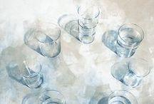 recumbentibus / by Kristin Van Dorn