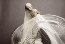 sacred movement / by Leona Mizrahi