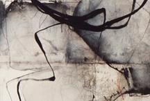heART / by Leona Mizrahi