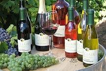 Wines / WINE Dine Live !