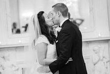 Wedding   |  Ceremonies / Wedding Ceremonies