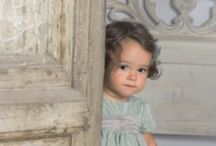 Too Cute: Children, Babies
