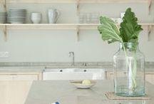 Interiors / Decor / Furniture / Home
