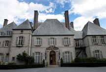 Glen Manor
