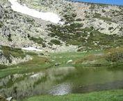Senderismo / Disfrutando de la montaña: senderismo, rutas, paisajes, caminos, carreras...