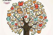 Educación / Infogramas, fotografías, esquemas... relacionados con la educación.