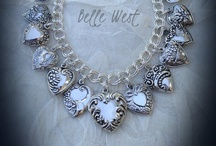 Charmed ❥ I'm Sure! / by Belle West
