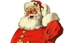 Christmas Ideas / by Eddie Heil