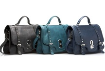 Rocco e Dante handbags and leather goods / Rocco e Dante handbags and other fab designs/ all available online at www.roccoedante.com Holiday blow out sale at www.roccoedante.com  up to 70% off.  All designs by Tara Sauvage.  Senior designer leather goods and accessories for over 10 years.