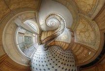 Architecture & Design ❥
