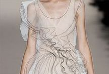 Fashions / by Jenny Fischer
