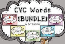 Classroom/ABCs/WordWork