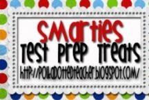 Classroom/Test Prep