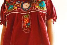 clothes <$ / by Adara Gillespie