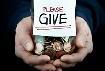Fundraising Resources / Free resources to support your Fundraising efforts. / by GoalBusters Consulting