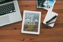 Freelance Resources