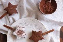 Rezepte Weihnachten / Plätzchen- und andere Rezepte aus aller Welt für das Weihnachtsfest