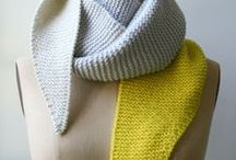 knitwit. / knitting stitches, patterns, & ideas