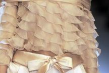 Haute ❥ Couture
